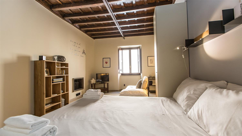 Apartment Argentina Studio Flat photo 31809634