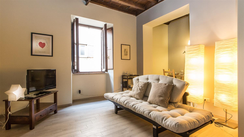 Apartment Argentina Studio Flat photo 31806927