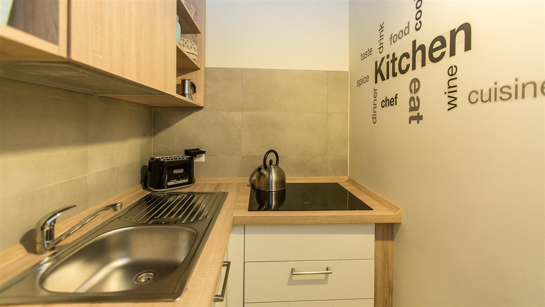 Apartment Argentina Studio Flat photo 31809624