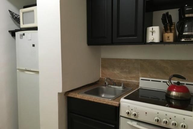 Madison Avenue Studio Suite 1 photo 53481