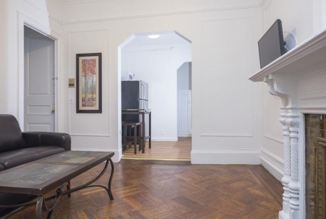 Fantastic 2 Bedroom Apartment in Upper West Side photo 51646
