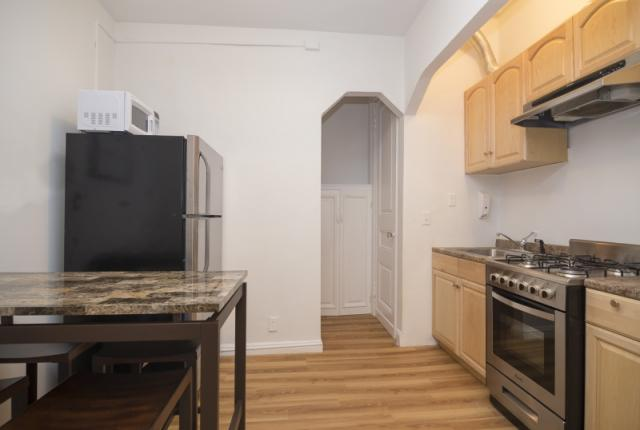 Fantastic 2 Bedroom Apartment in Upper West Side photo 51648