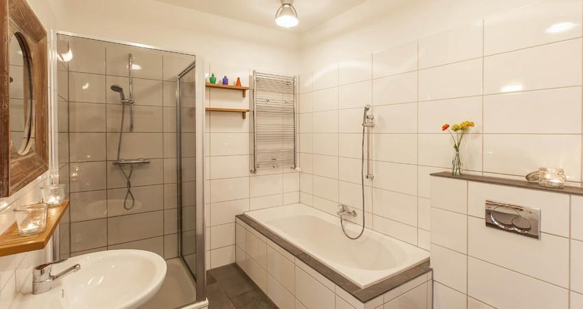 Apartment Aquarius Artis Apartment photo 173267