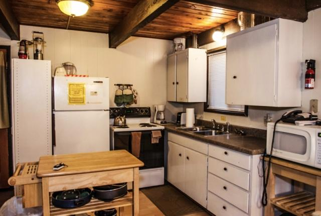 Mt. Baker Lodging Cabin #63 – HOT TUB, BBQ, PETS OK, WIFI, W/D, SLEEPS-6! photo 60600