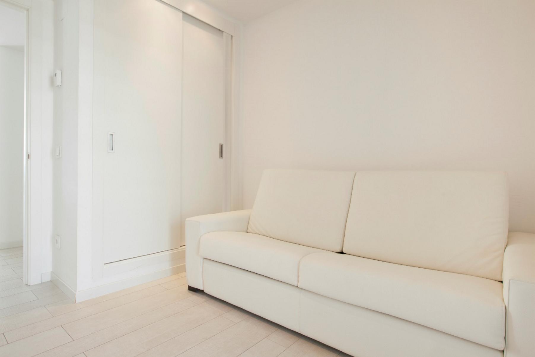 Apartment Alba Sunrise APT  IBZ1021 T3 photo 17611420