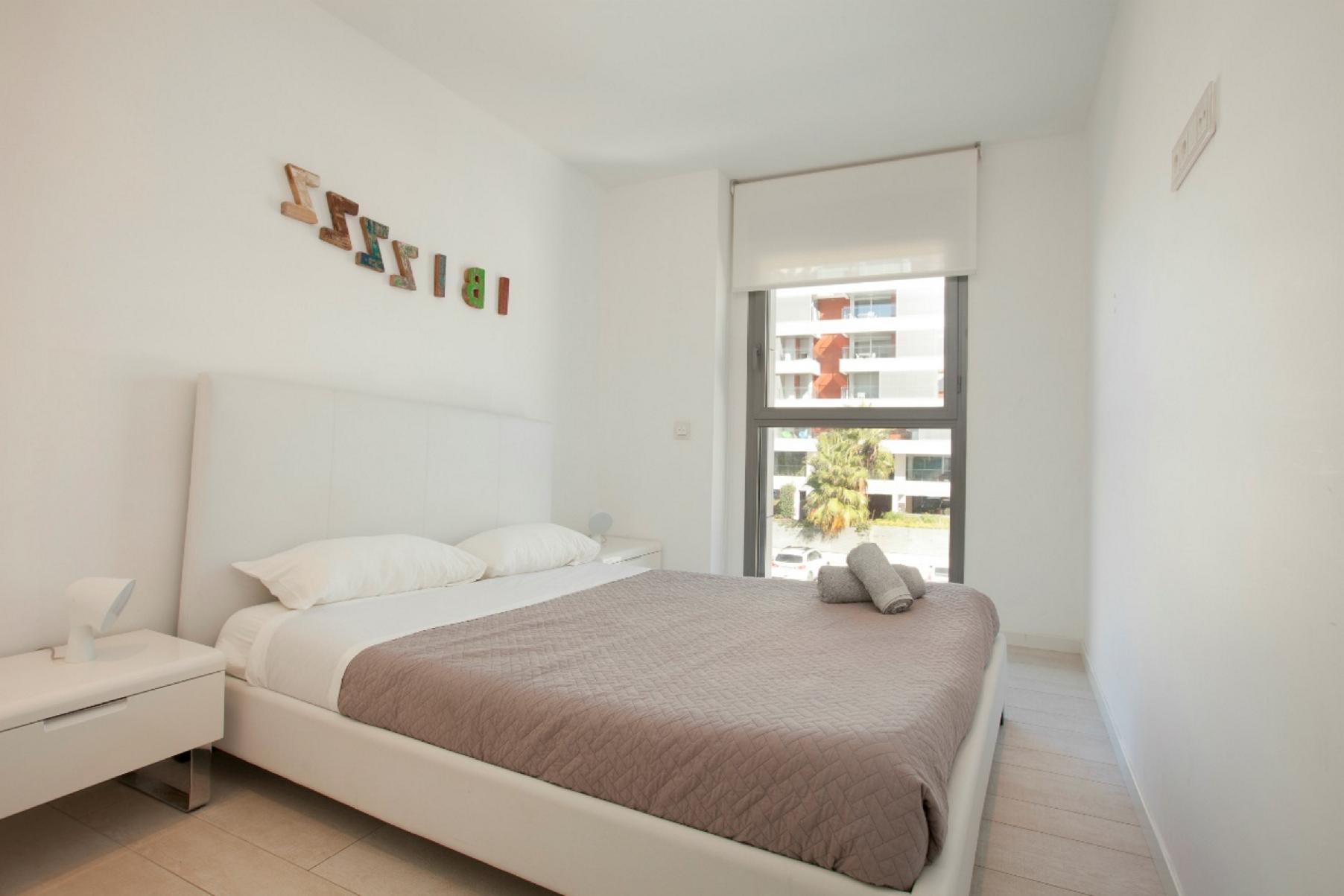 Apartment Alba Sunrise APT  IBZ1021 T3 photo 17611418