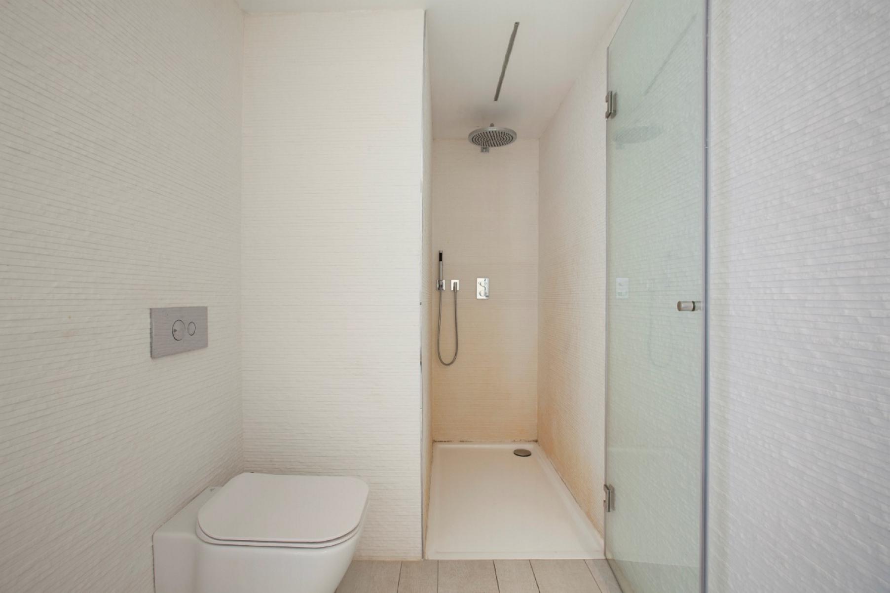 Apartment Alba Sunrise APT  IBZ1021 T3 photo 17611412