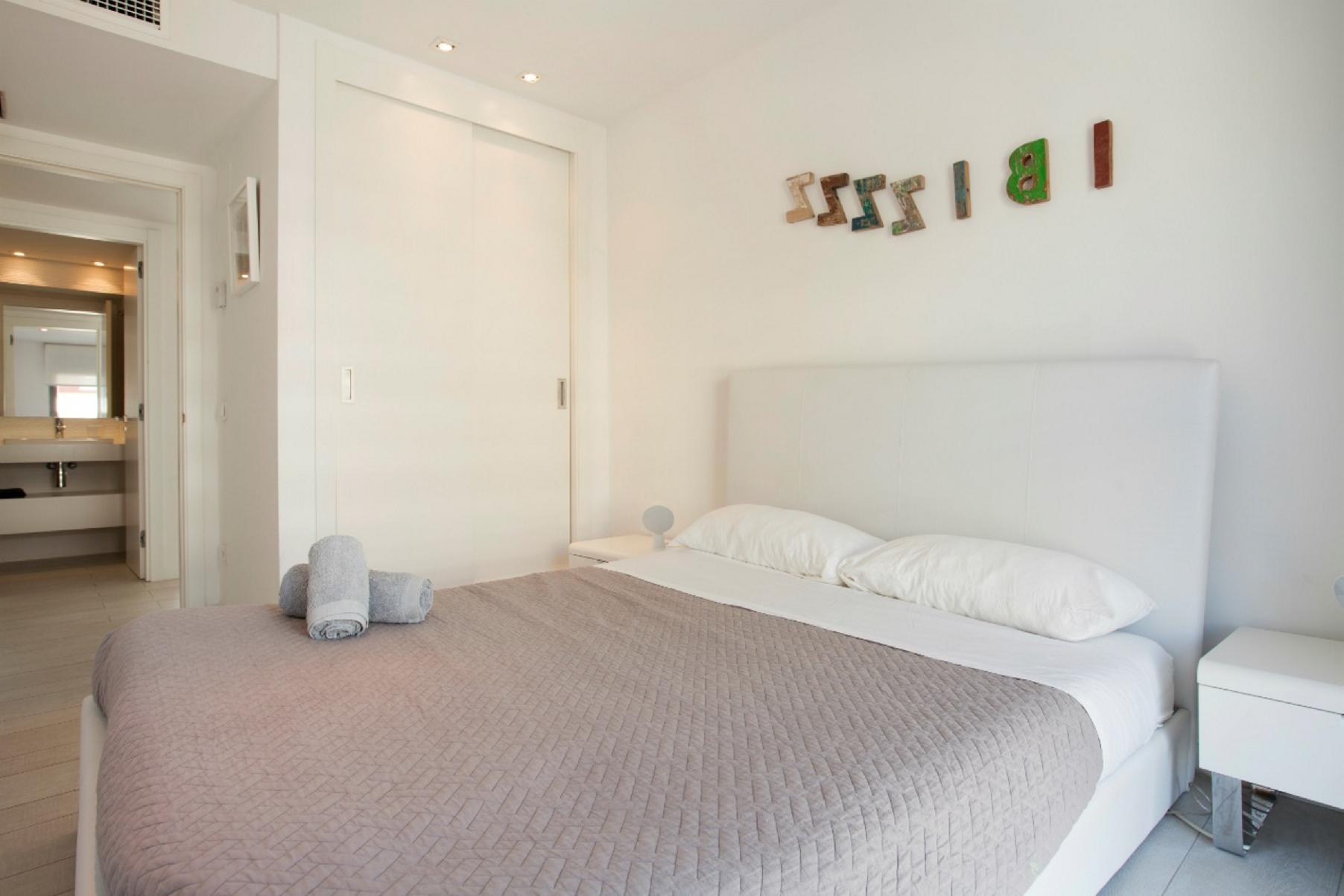 Apartment Alba Sunrise APT  IBZ1021 T3 photo 17611422