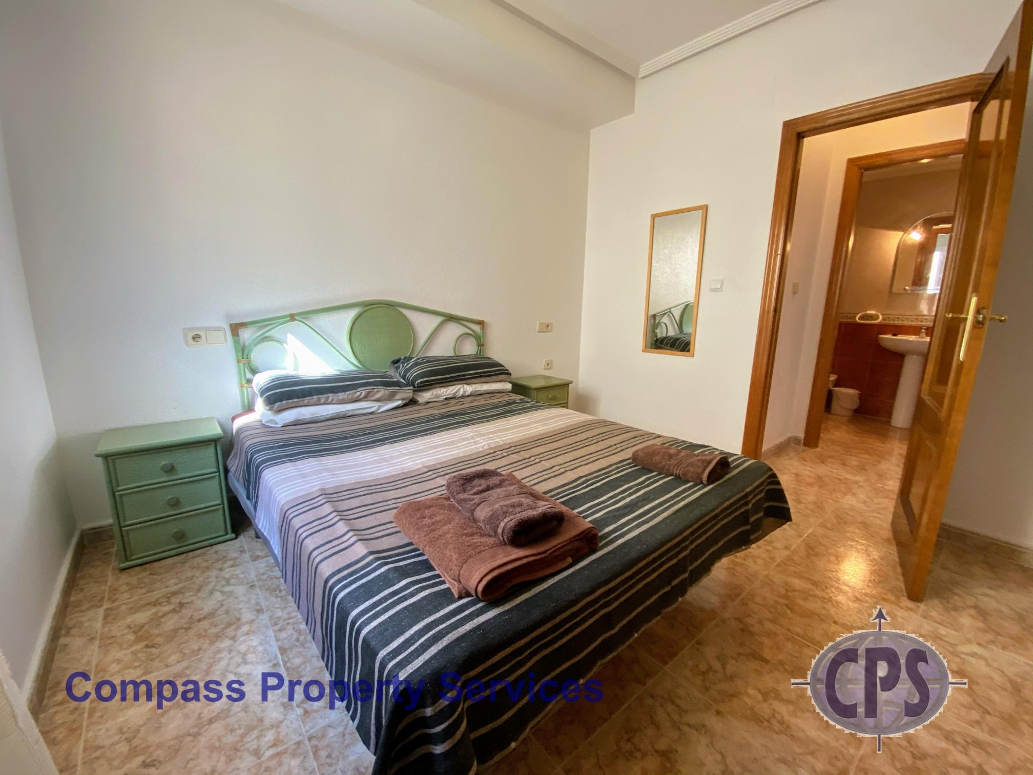 Apartment La Cinuelica 1st Flr apartment     com  pool L180 photo 28557587