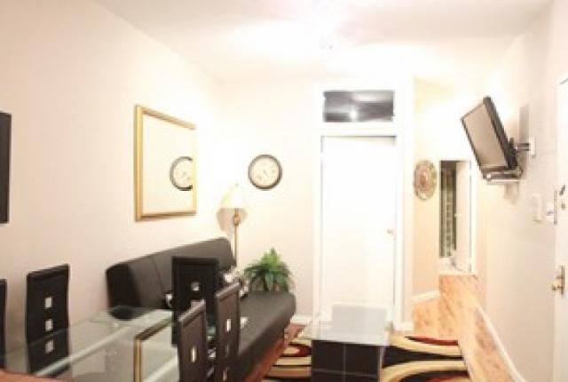Classy 3 Bedroom Apartment in Upper East Side photo 51469