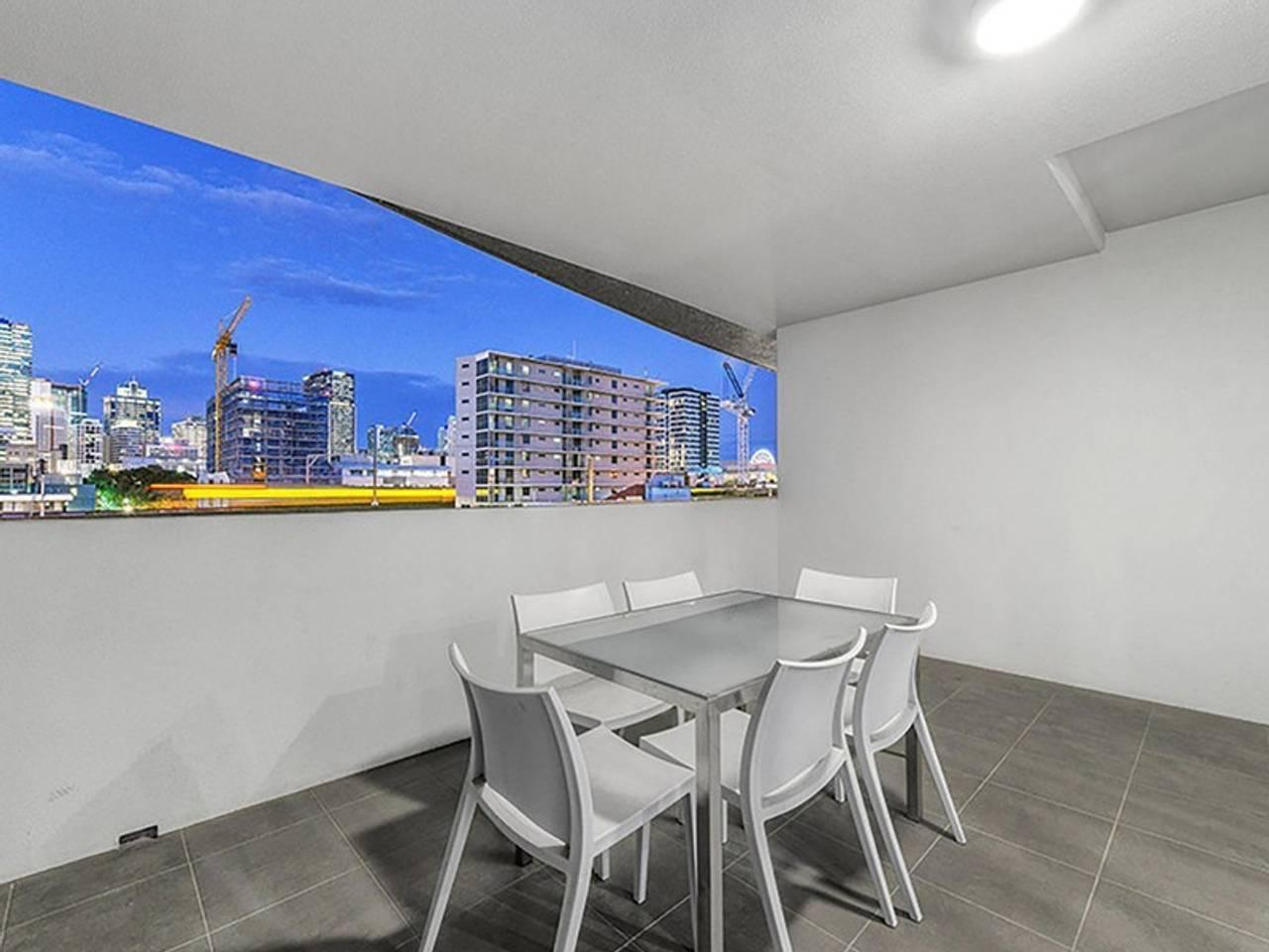 Apartment SOUTHBANK Arts Culture    Central   City View   Pool   Gym photo 17666793
