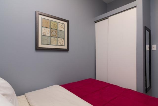Cozy 2 Bedroom in Greenwich Village photo 51153