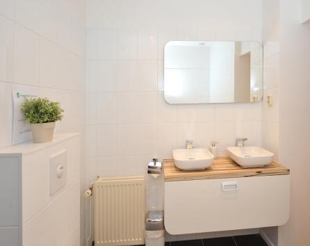 bathroom-studio
