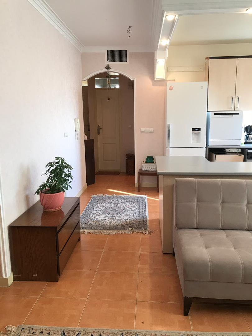 Apartment Mahdi s Flat photo 3802671