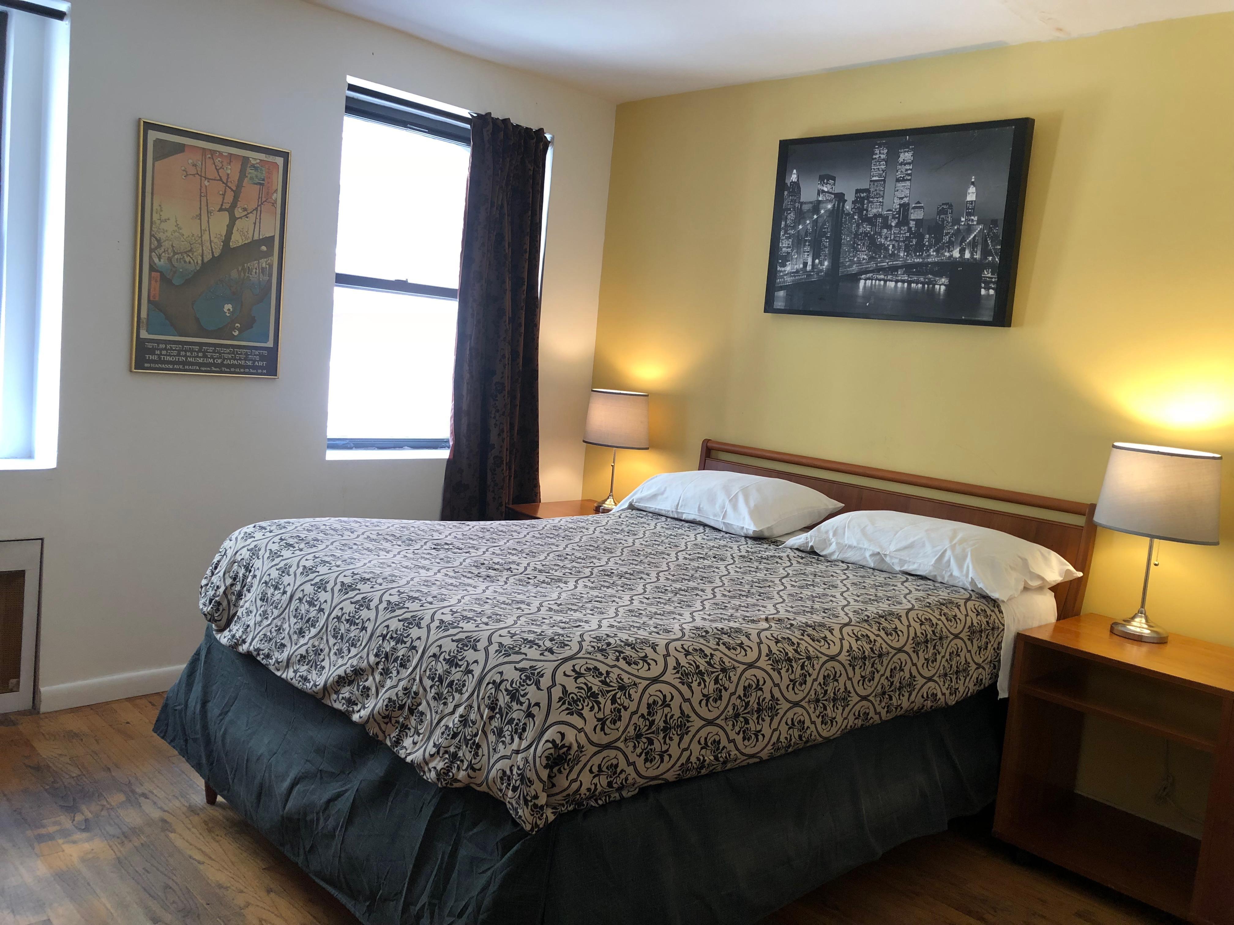 Murray Hill 2 bedroom #4 photo 55026