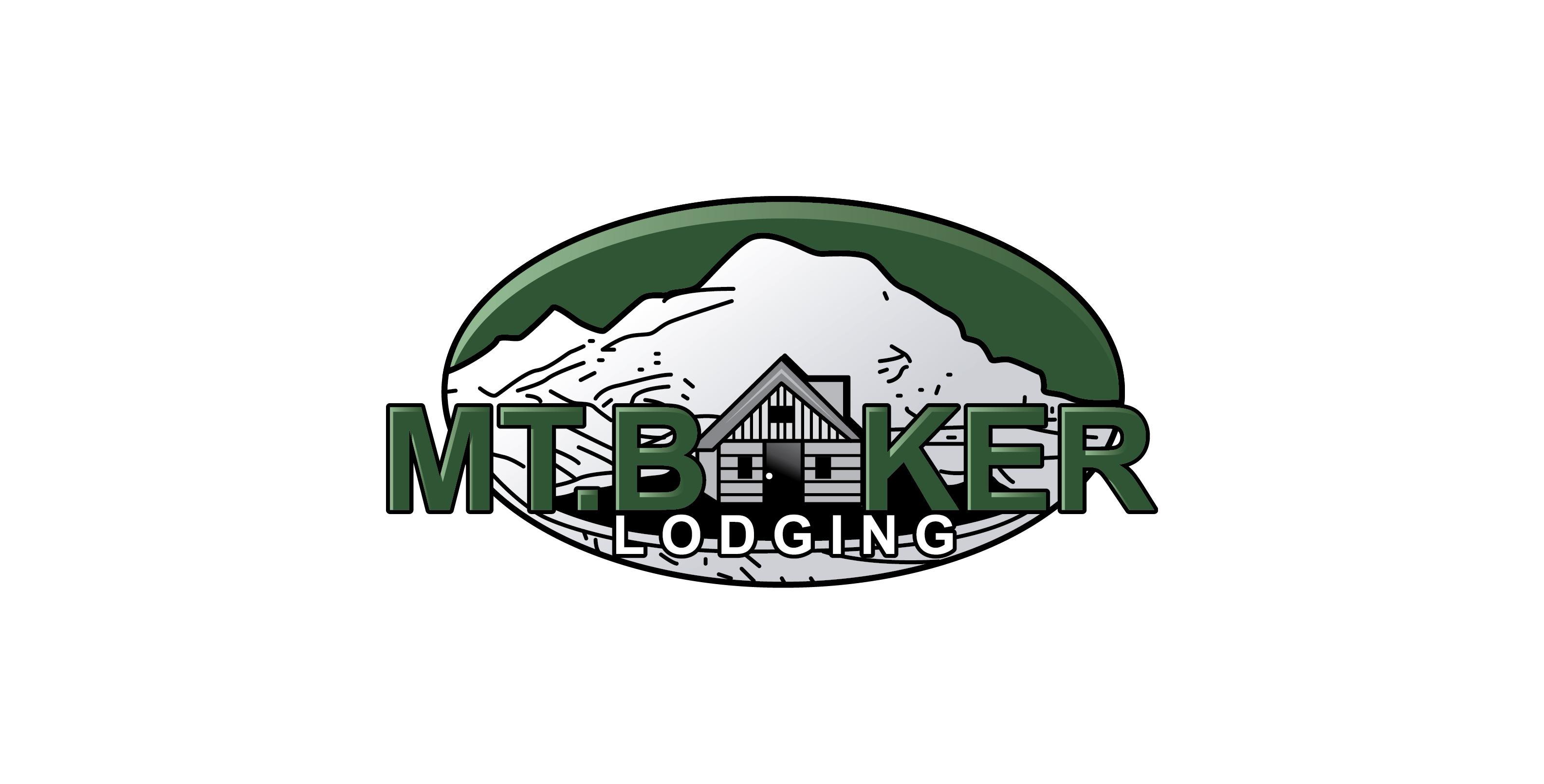 Apartment Mt  Baker Lodging Cabin  54     MT VIEW  BBQ  WIFI  D W  W D  SLEEPS-6  photo 31816839