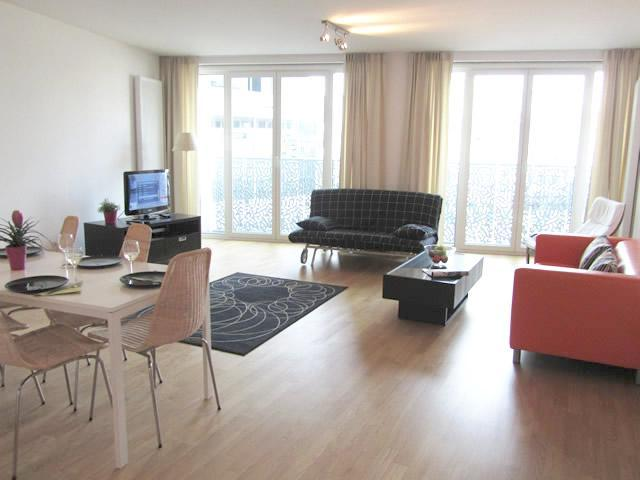 Apartment Opera 303 photo 31590611