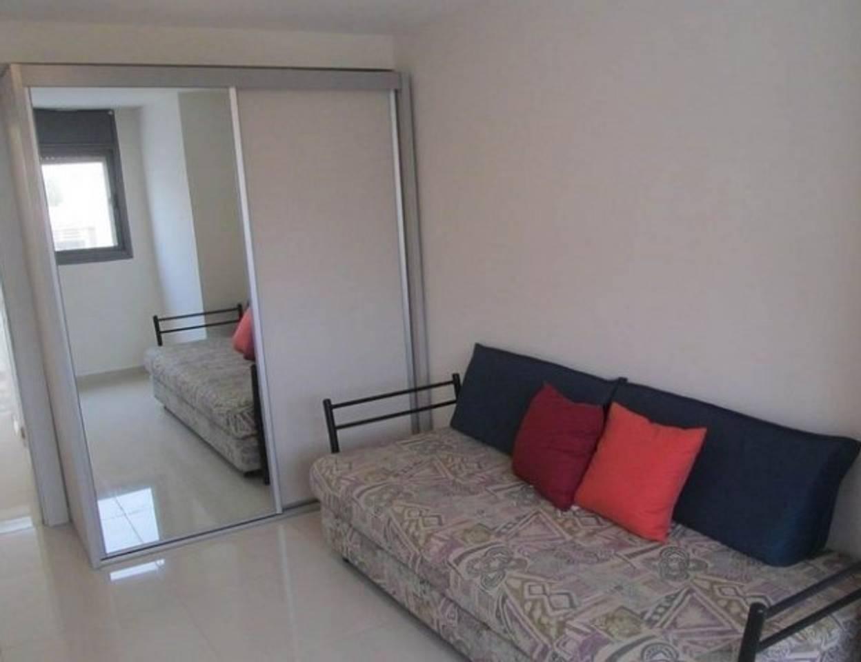 Ideally located luxurious Flat near Mamilla photo 11588496