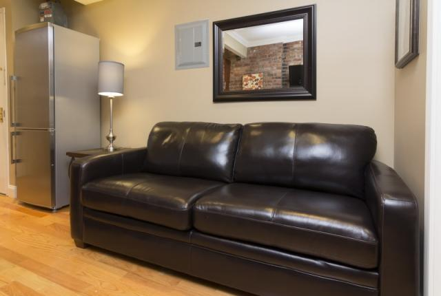 Lovely 2 Bedroom Apartment in East Village photo 51595