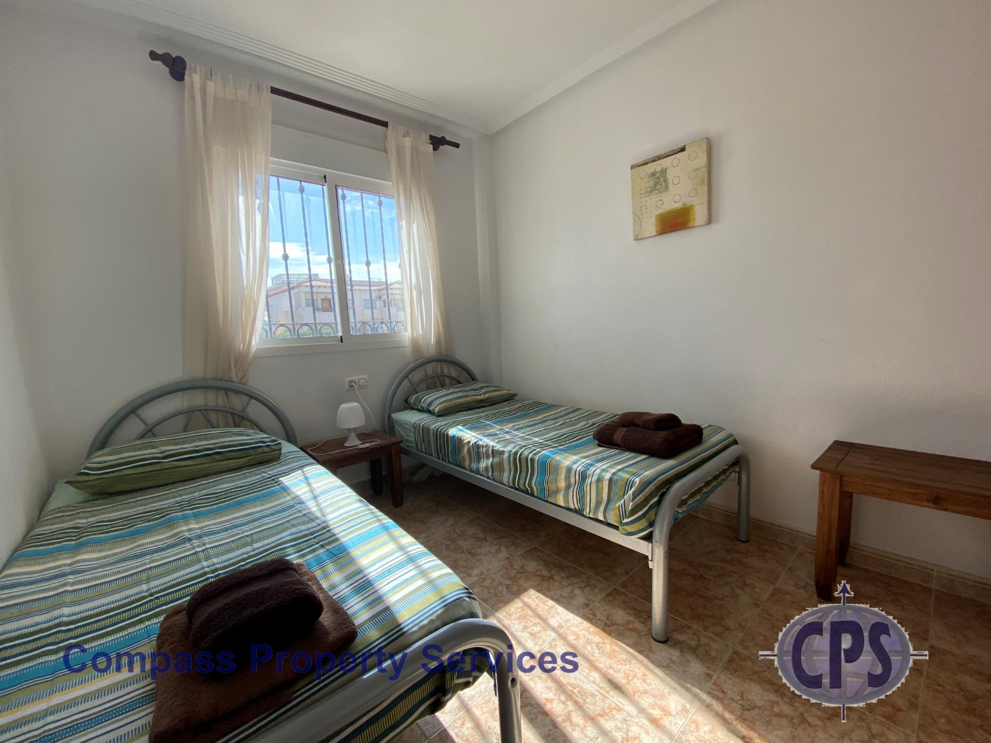 Apartment La Cinuelica R3 1st flr apt overlooking pool l149 photo 28556780
