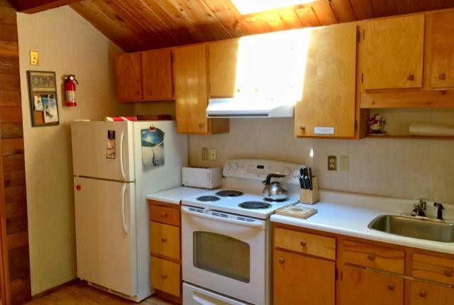Mt. Baker Lodging Cabin #26 – HOT TUB, WIFI, GAMESROOM, BBQ, SLEEPS-8! photo 59687
