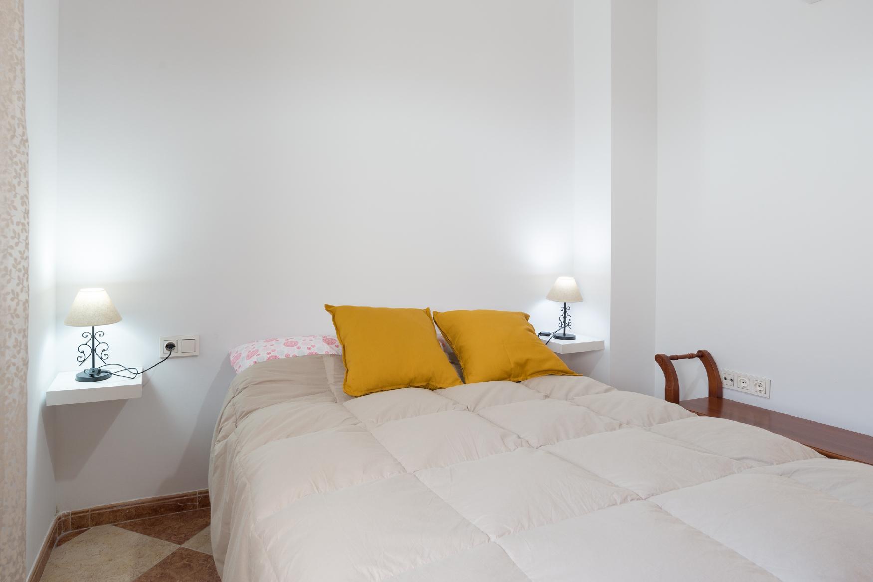 Apartment MalagaSuite Sunny Beach photo 14944205