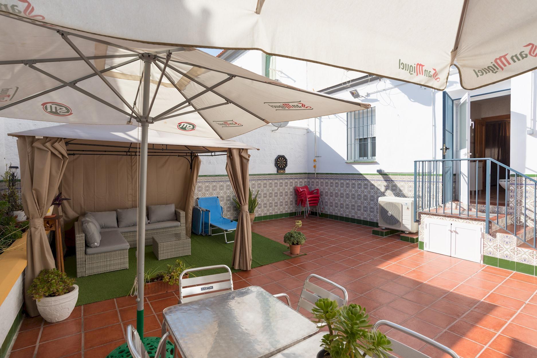 Apartment MalagaSuite Sunny Beach photo 14944223