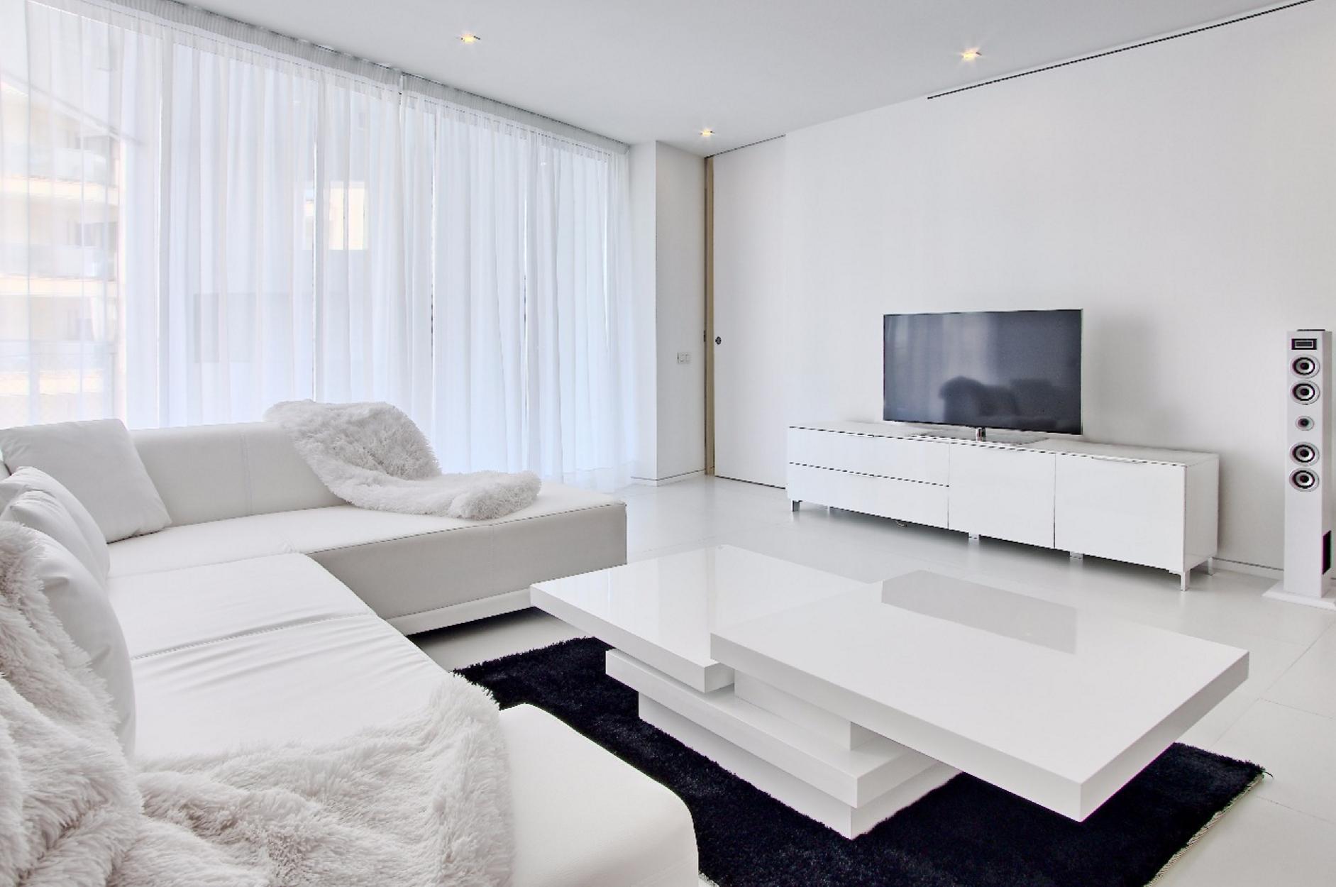 Apartment Alba Sunrise APT  IBZ1023 T3 photo 16512498