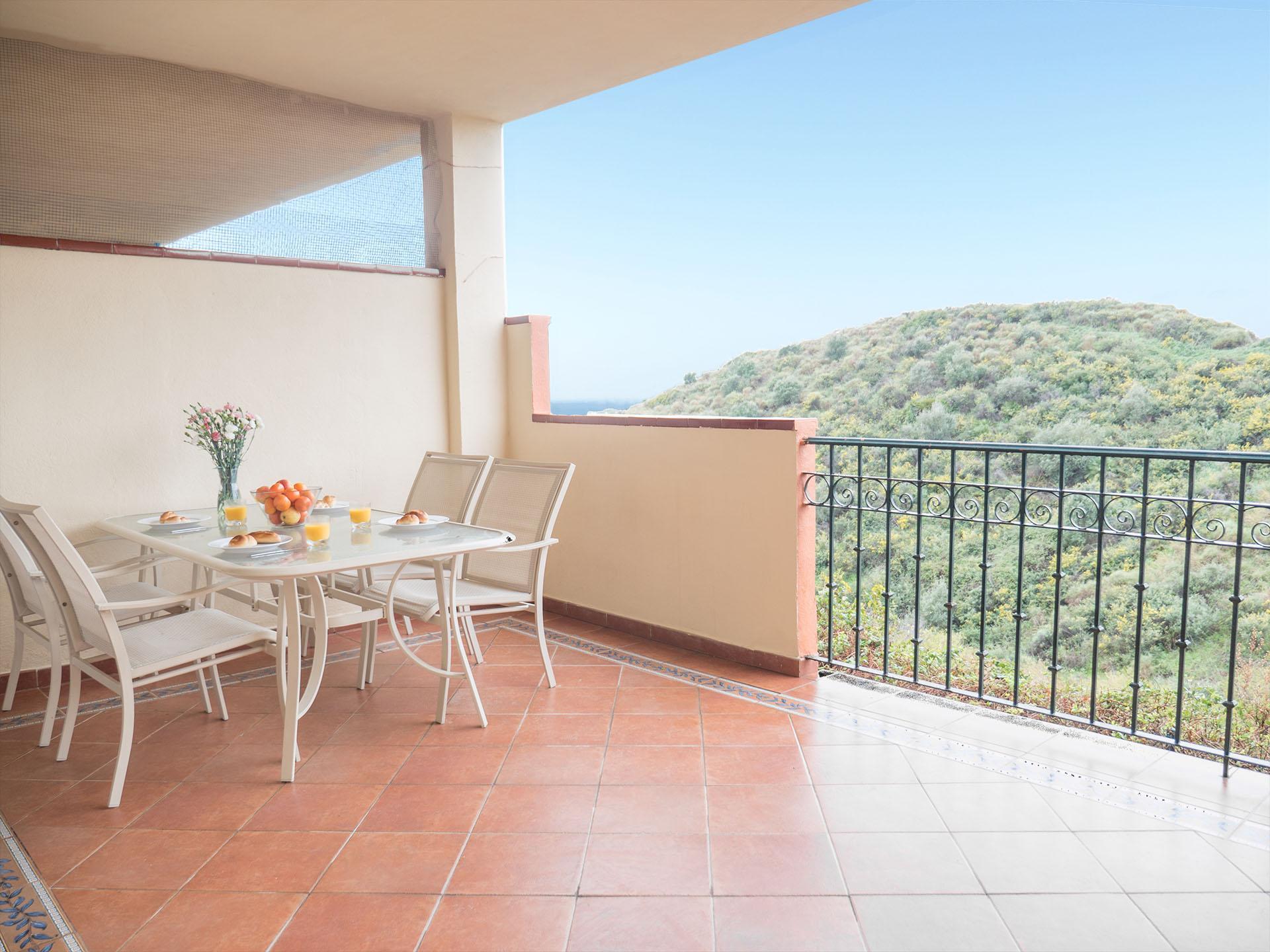 MalagaSuite Riviera Paradise photo 15418875