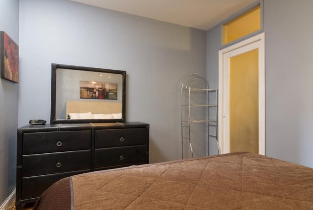 Spacious 1 Bedroom Apartment in Midtown East photo 50984