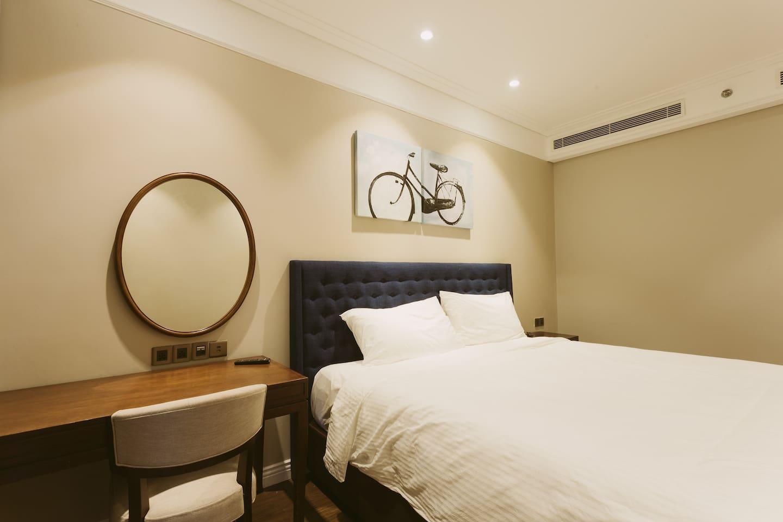 2 Bedroom (Altara Suites) - BEST DEAL! photo 18206870