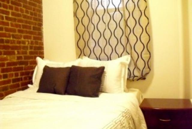 Comfy 2 Bedroom Apartment in Times Square photo 51457
