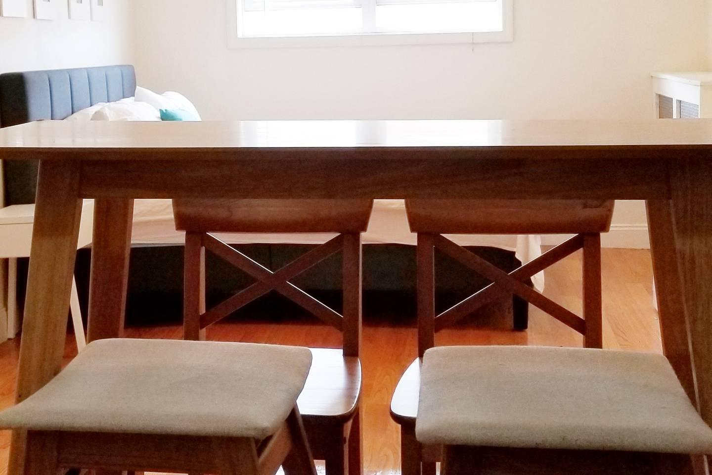 Apartment BOSTON AIRBNB SAVE     ON STAY  2A photo 5823252