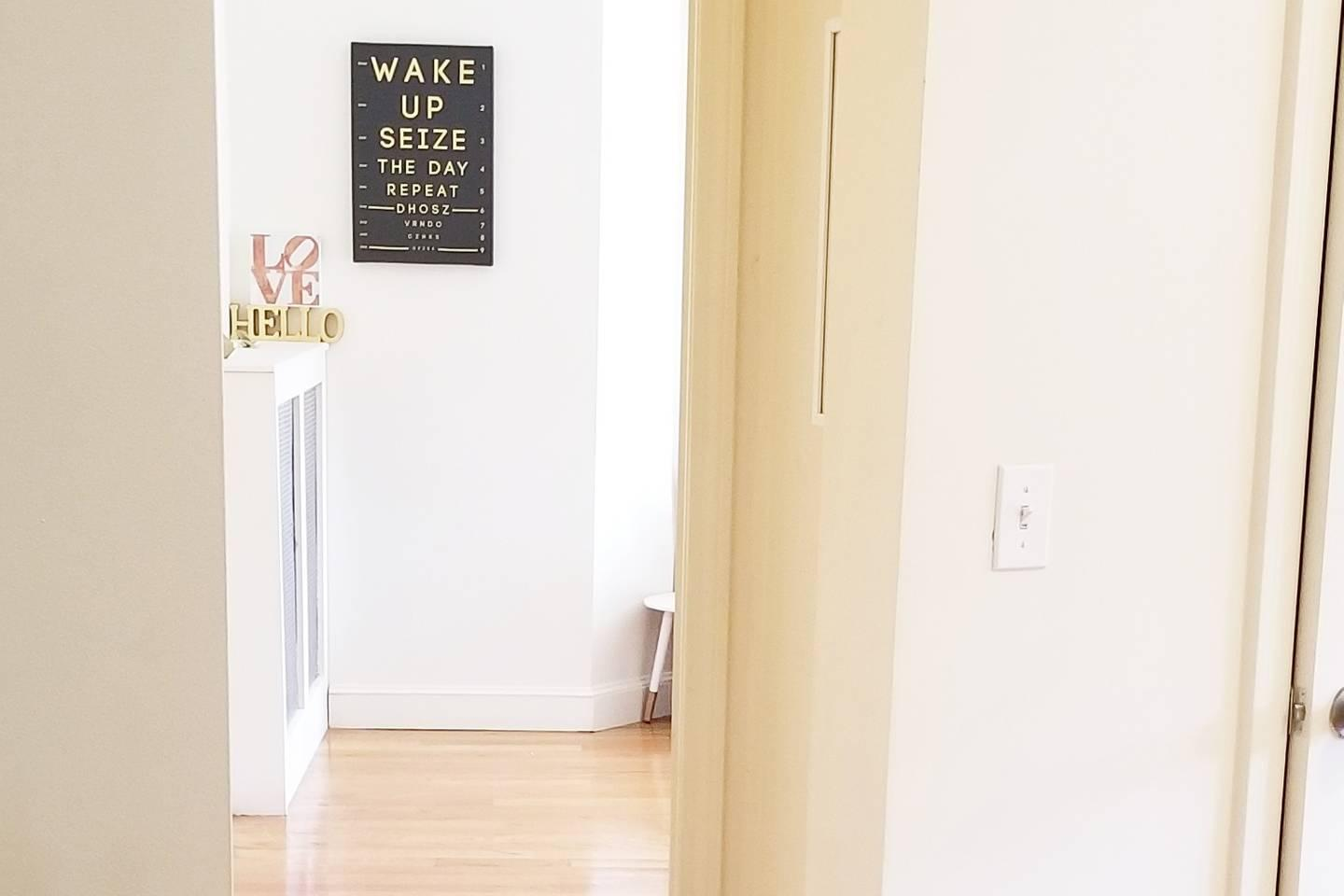 BOSTON AIRBNB SAVE $$$ ON STAY #2A photo 5813372