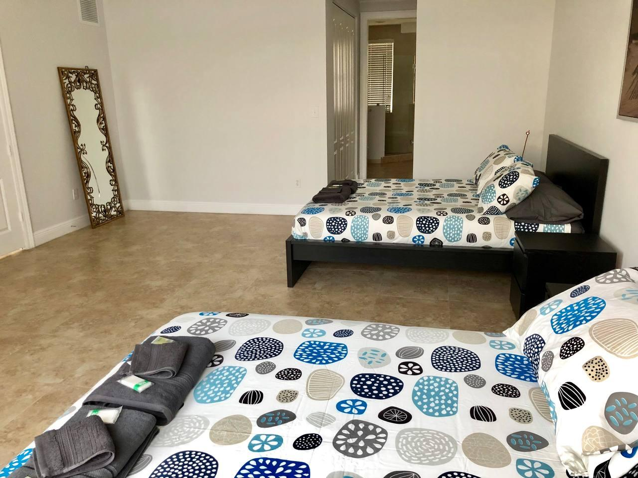 Apartment NEW  House Close to Everything in Fort Lauderdale  photo 31742799