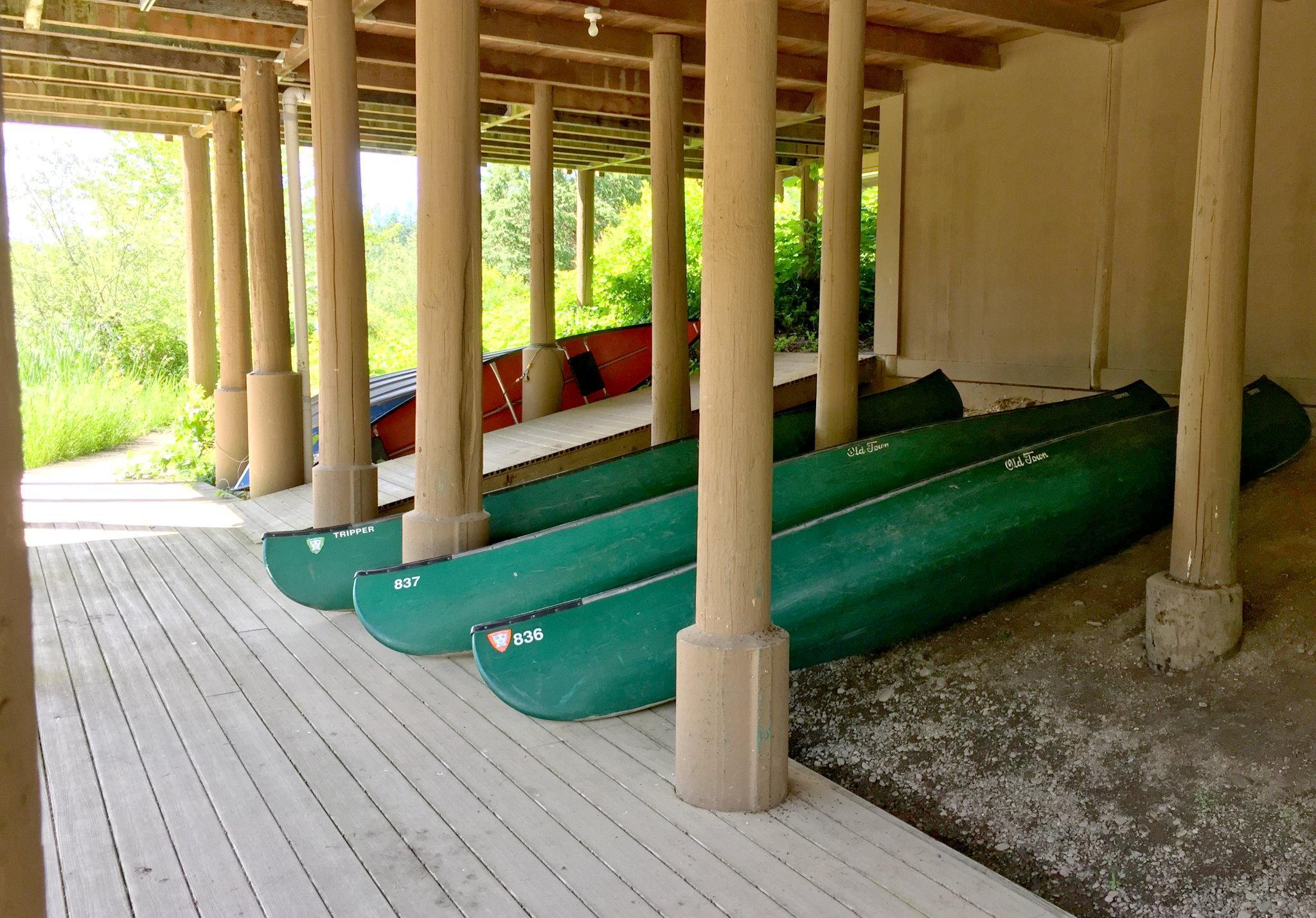 Apartment Mt  Baker Lodging Cabin  72  ndash  PET FRIENDY  MT VIEWS  BBQ  SLEEPS 2  photo 31818176