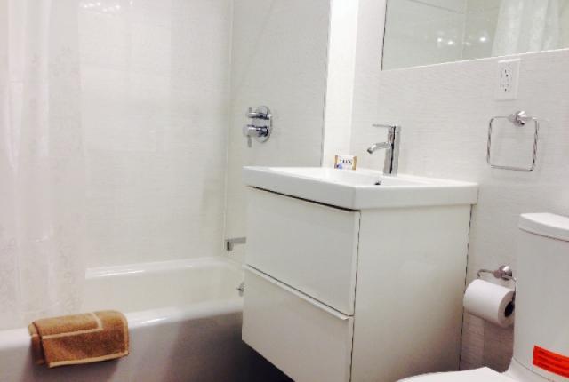 Luxury Murray Hill 1 Bedroom 1 Bathroom photo 53367