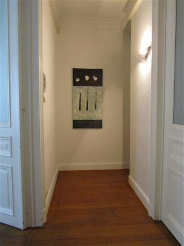 Apartment Antoine 2 photo 31805499