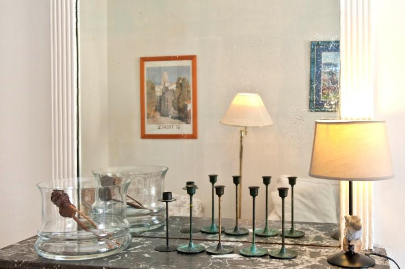Classy St. Germain apartment Paris photo 31814669