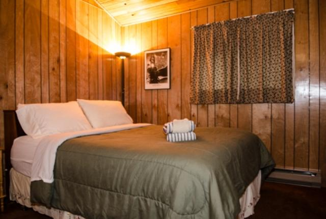 Mt. Baker Lodging Cabin #27 – BBQ, WIFI, PETS OK, FIREPLACE, SLEEPS-10! photo 59734