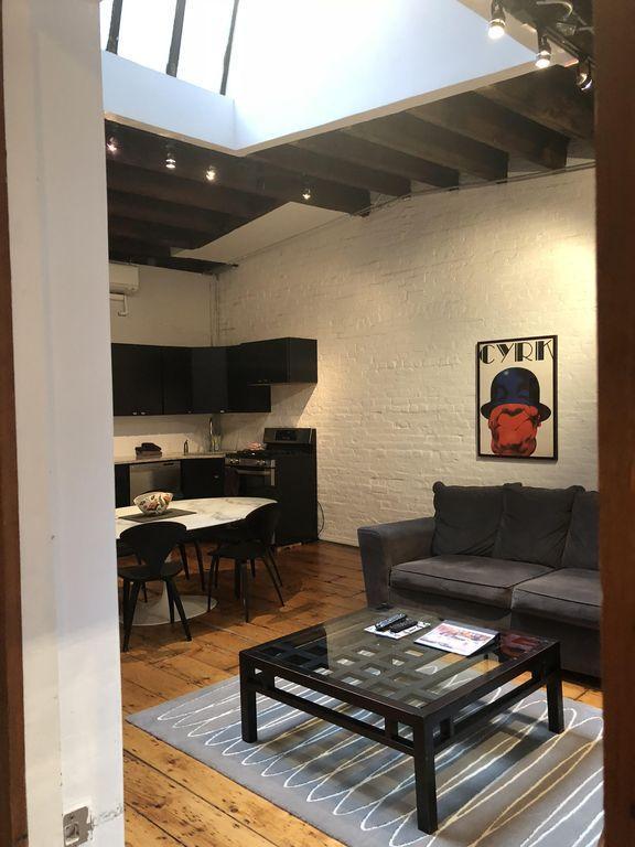 Apartment 3 bedroom 2 bath in the Flatiron district photo 102519
