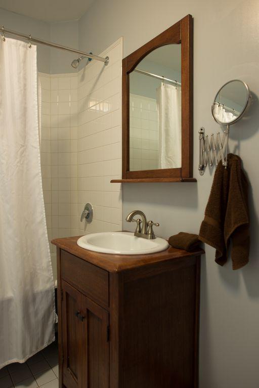 Apartment 3 bedroom 2 bath in the Flatiron district photo 102513