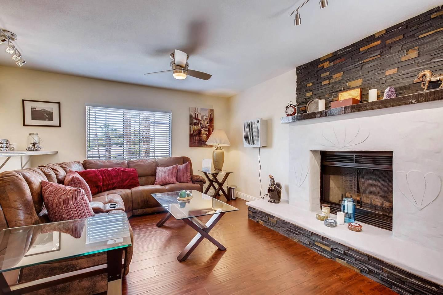Apartment 12Bd 13Ba Private Resort  One Of A Kind  photo 26209822
