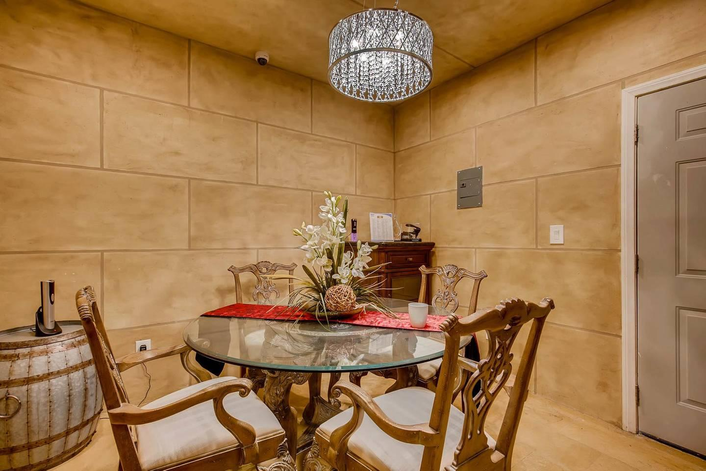 Apartment 12Bd 13Ba Private Resort  One Of A Kind  photo 26209794