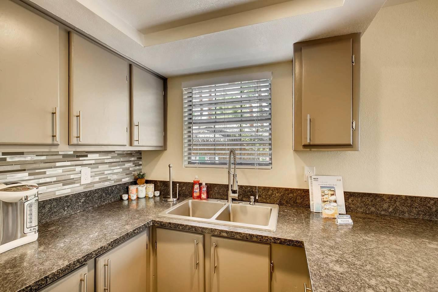 Apartment 12Bd 13Ba Private Resort  One Of A Kind  photo 26209816
