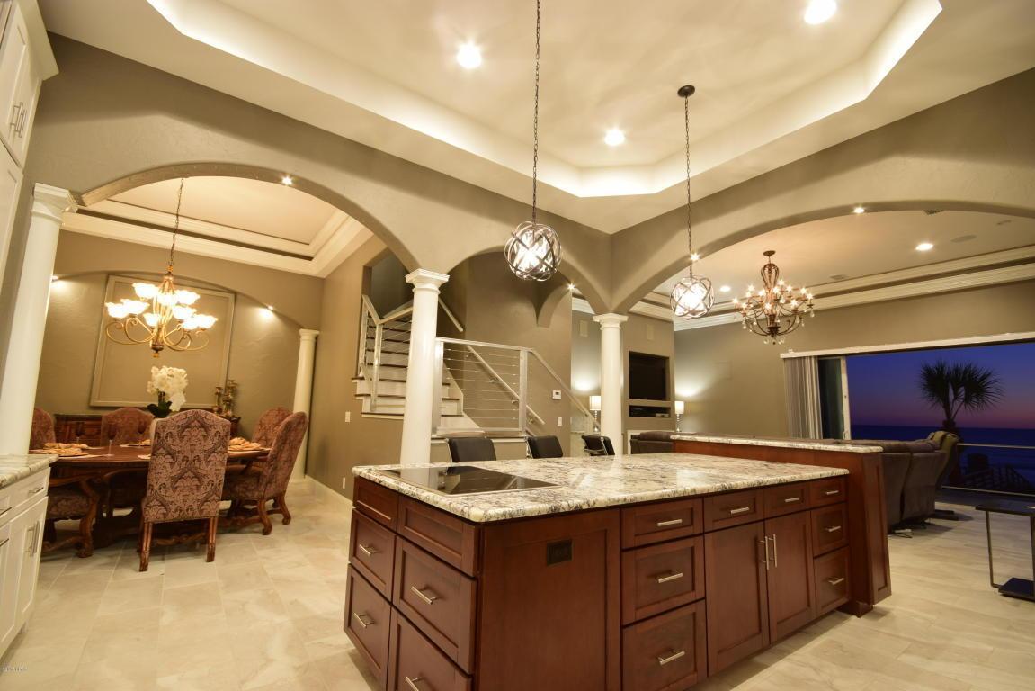 Apartment Mediterranean Luxury Gulf front home photo 3773146