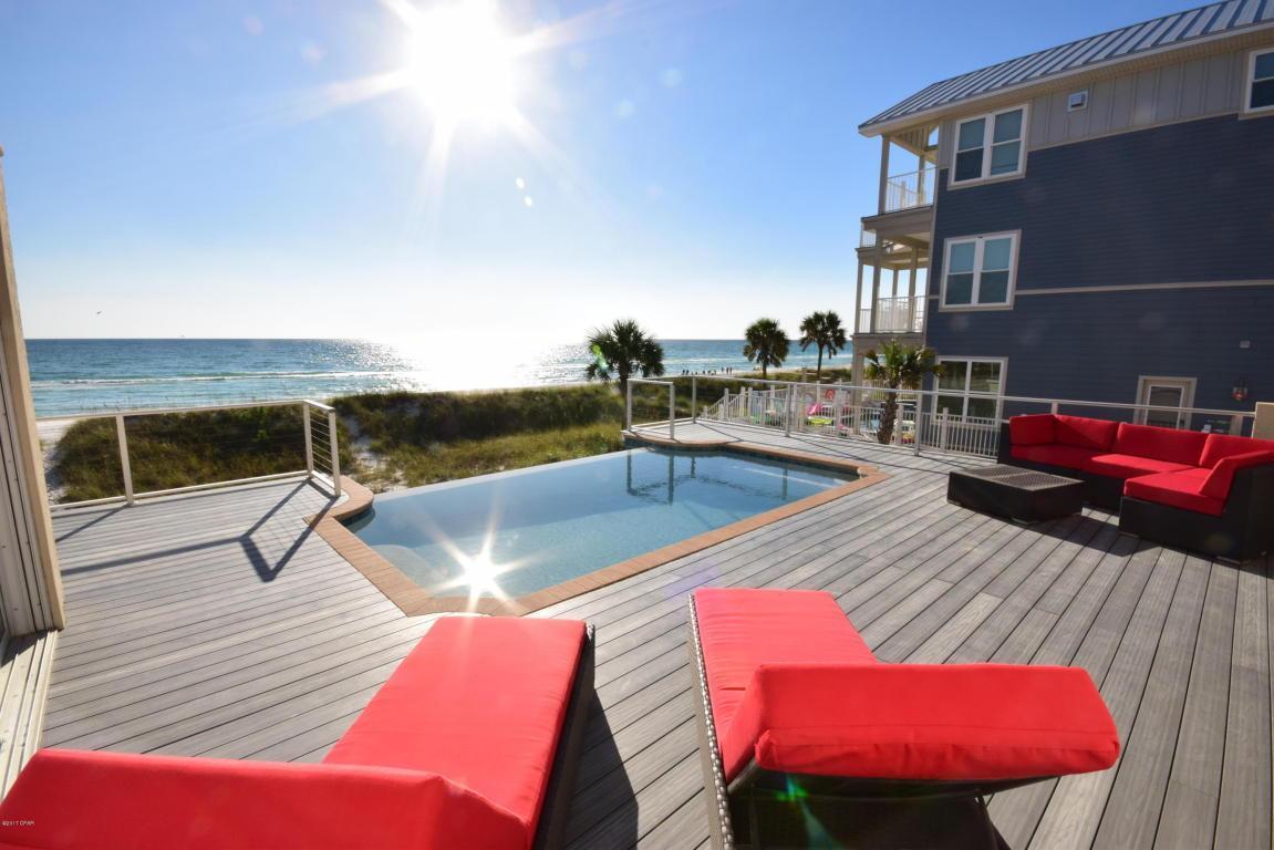 Apartment Mediterranean Luxury Gulf front home photo 3773148