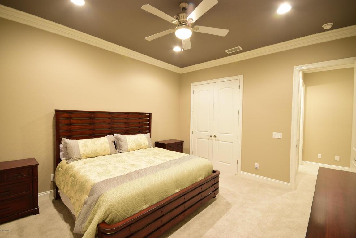 Apartment Mediterranean Luxury Gulf front home photo 3773155