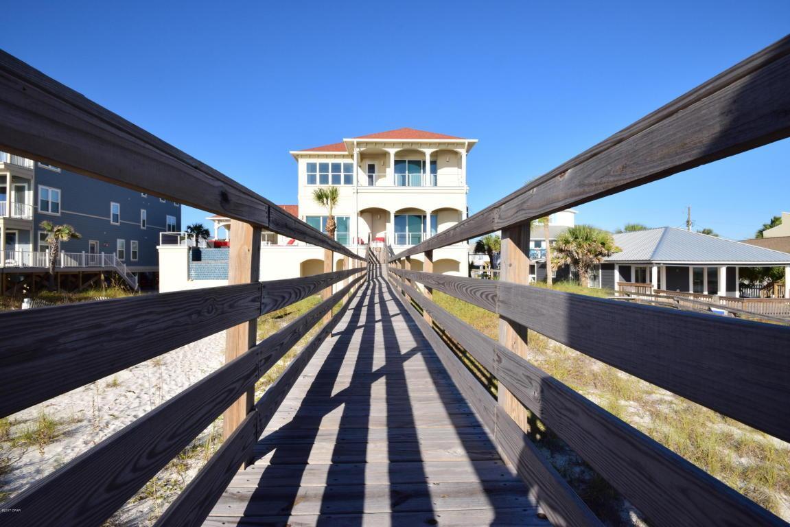 Apartment Mediterranean Luxury Gulf front home photo 3773150