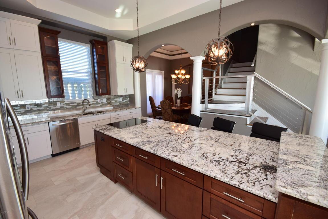 Apartment Mediterranean Luxury Gulf front home photo 3773151
